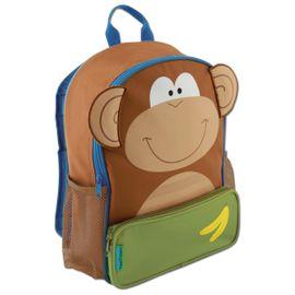 mochila-escolar-infantil-macaco-stephen-joseph