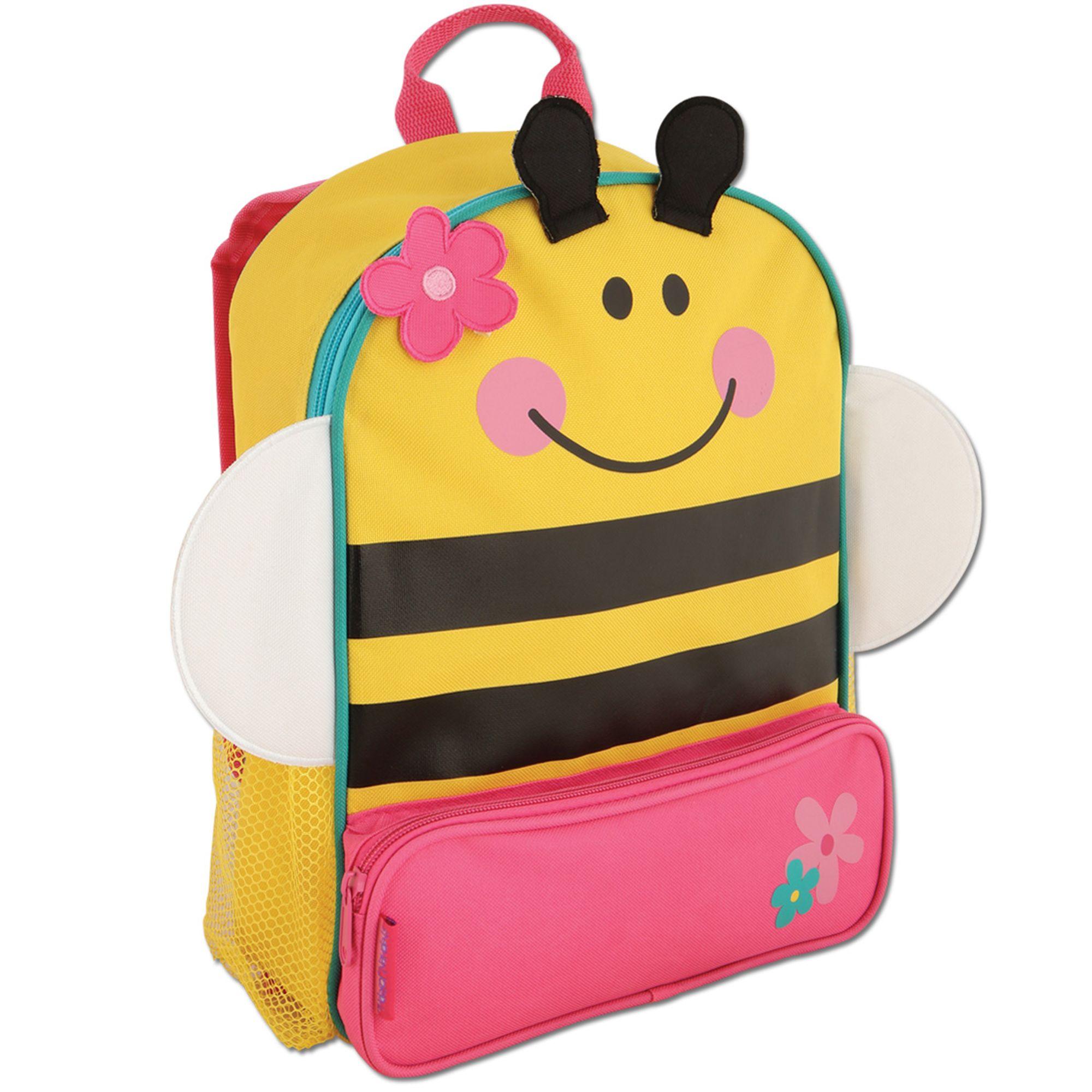 mochila-escolar-abelhinha-stephen-joseph