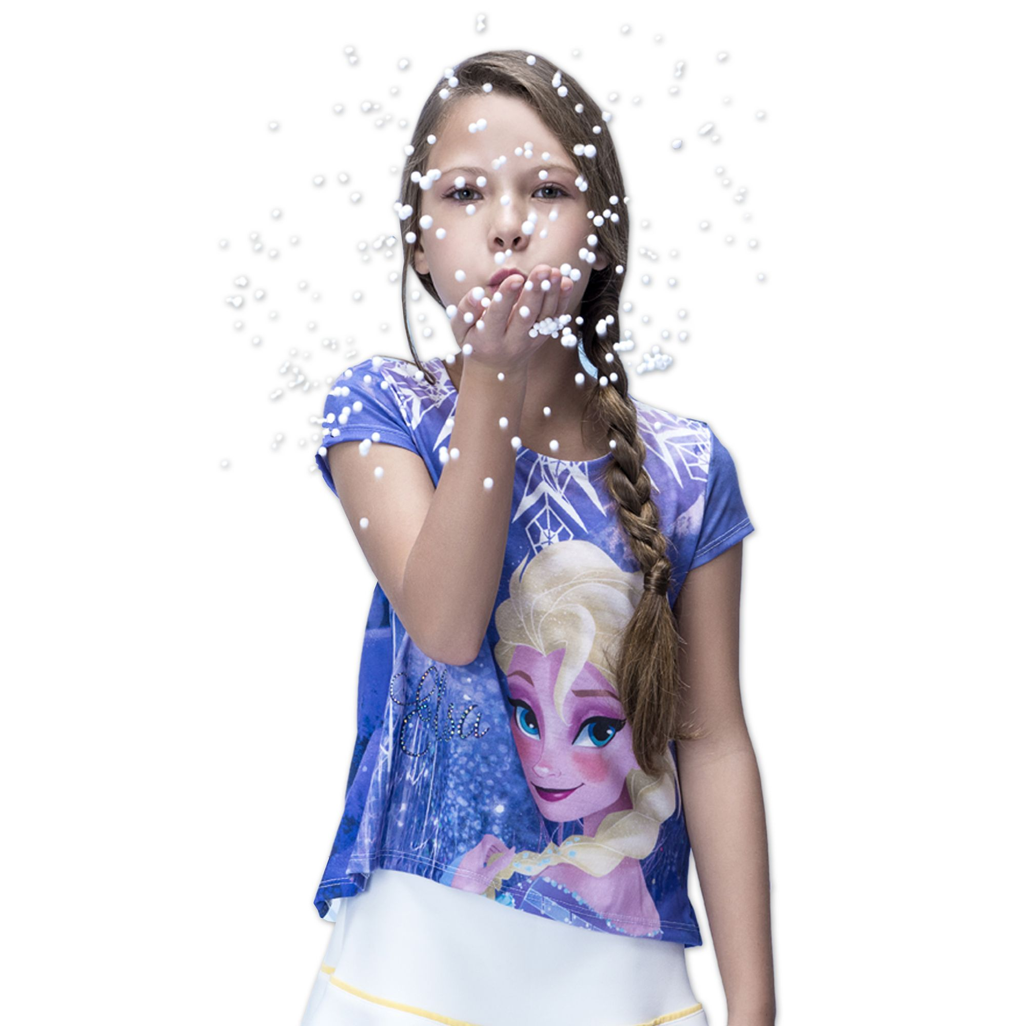 blusa-frozen-elsa-disney-sublimacao-joy