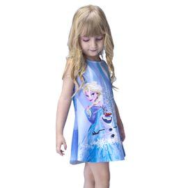 vestido-menina-frozen-elsa-neoprene-joy-by-morena-rosa