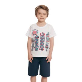 conjunto-menino-camiseta-skate-e-bermuda-marinho-loopy-de-loop