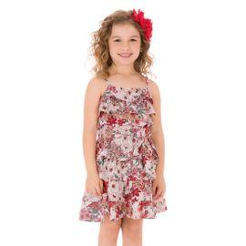 vestido-infantil-alcinhas-com-babados-florido-hello-kitty