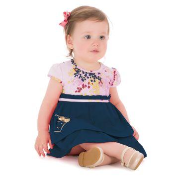 vestido-bebe-hello-kitty-rosa-e-azul-marinho