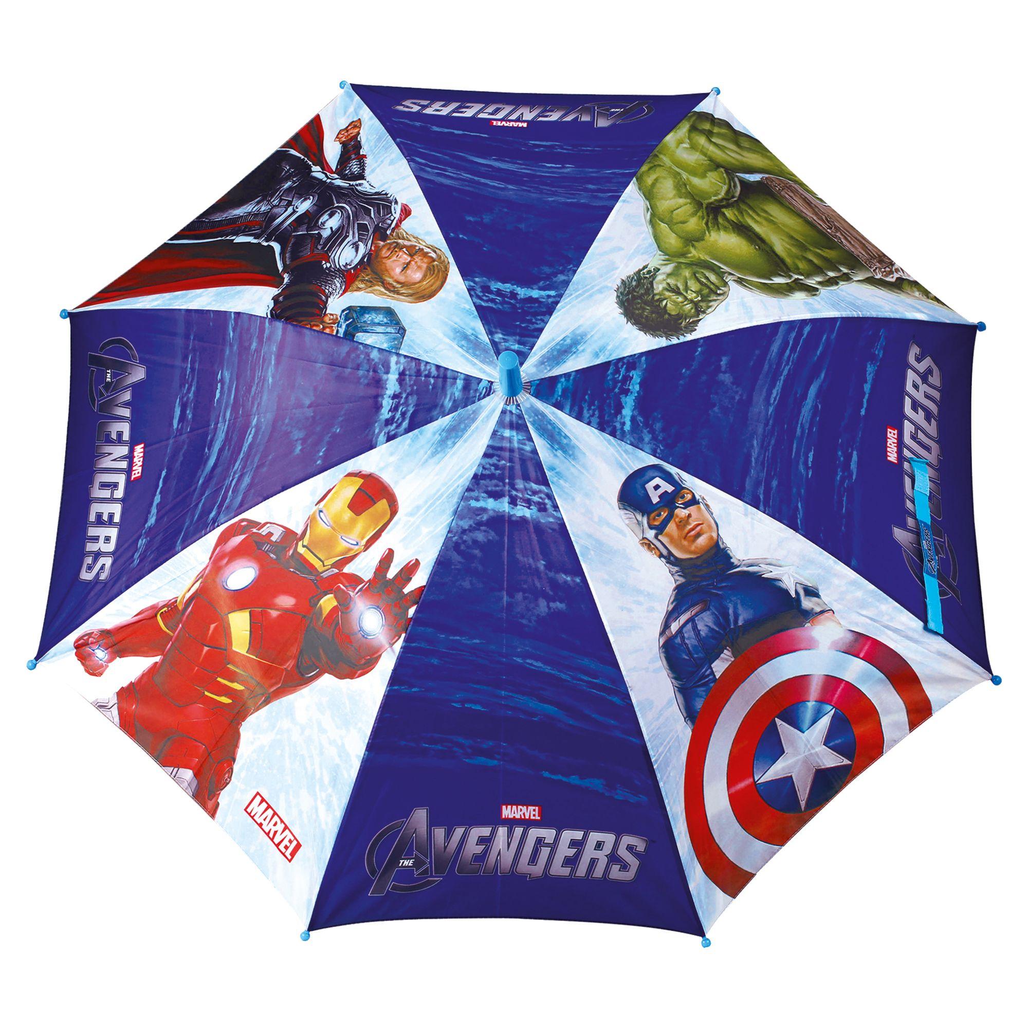 guarda-chuva-infantil-os-vingadores-avengers-brizi-1