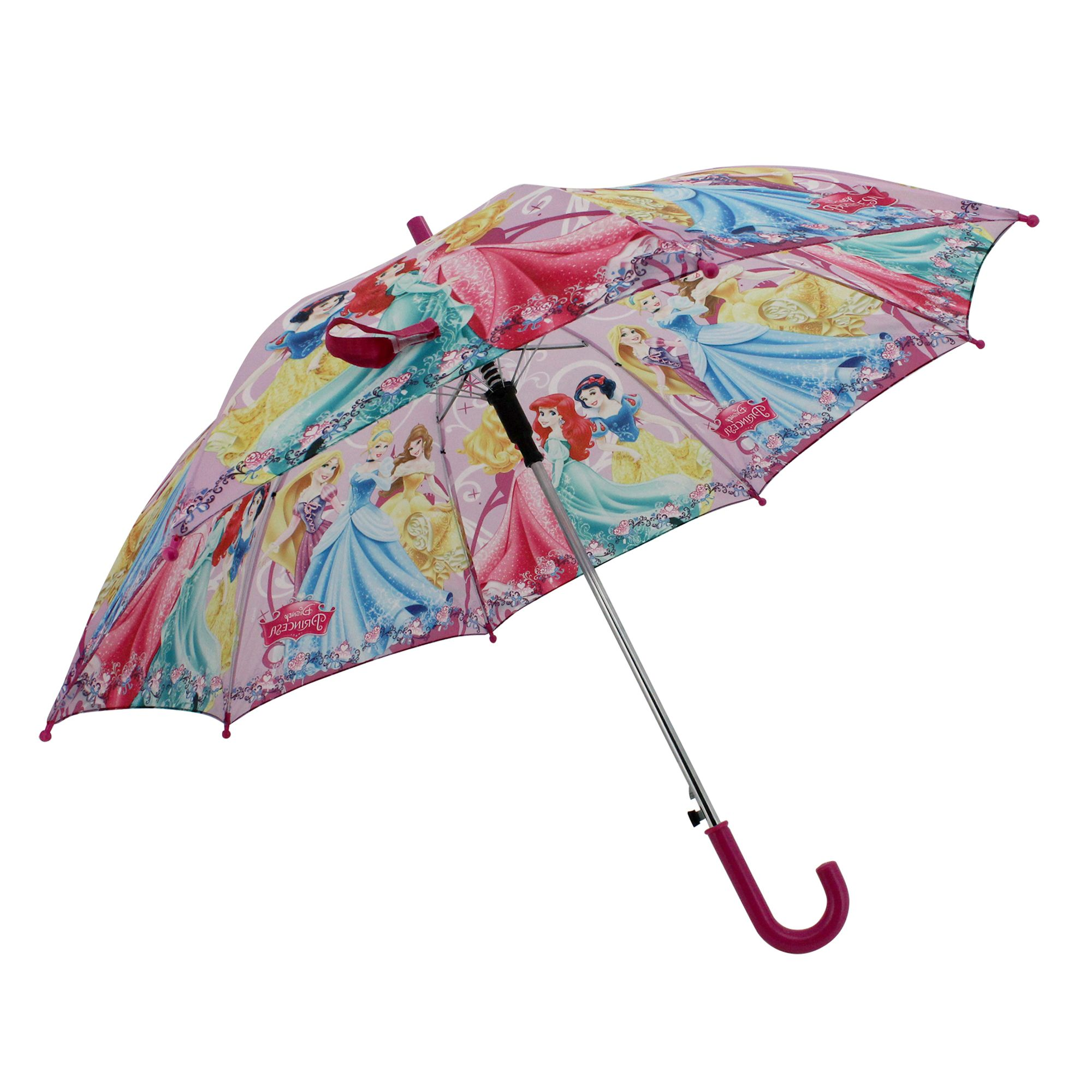guarda-chuva-infantil-princesas-disney-1