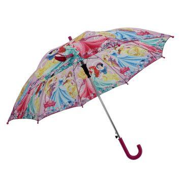 guarda-chuva-infantil-princesas-disney-1