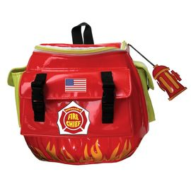 mochila-infantil-bombeiro-kidorable