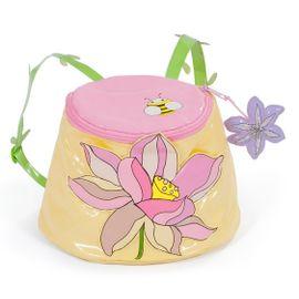 mochila-infantil-flor-de-lotus-kidorable