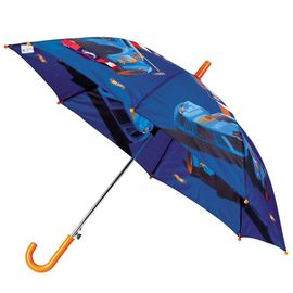 guarda-chuva-infantil-hot-wheels-lado