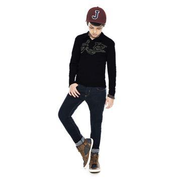 conjunto-infantil-johnny-fox-camiseta-polo-e-jeans-azul-escuro