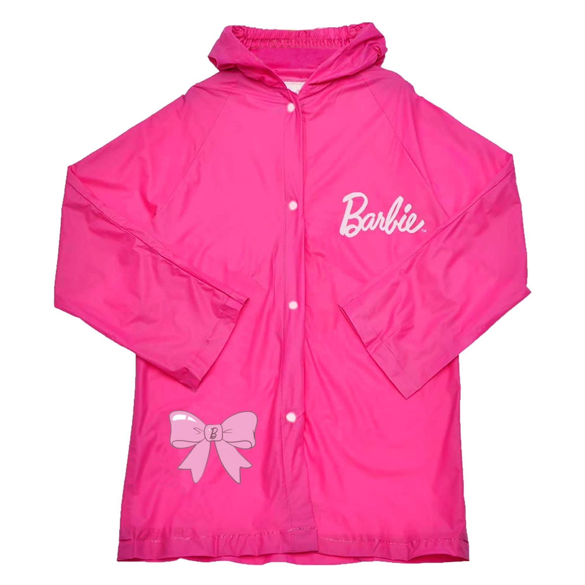 capa-de-chuva-infantil-barbie-pink-brizi