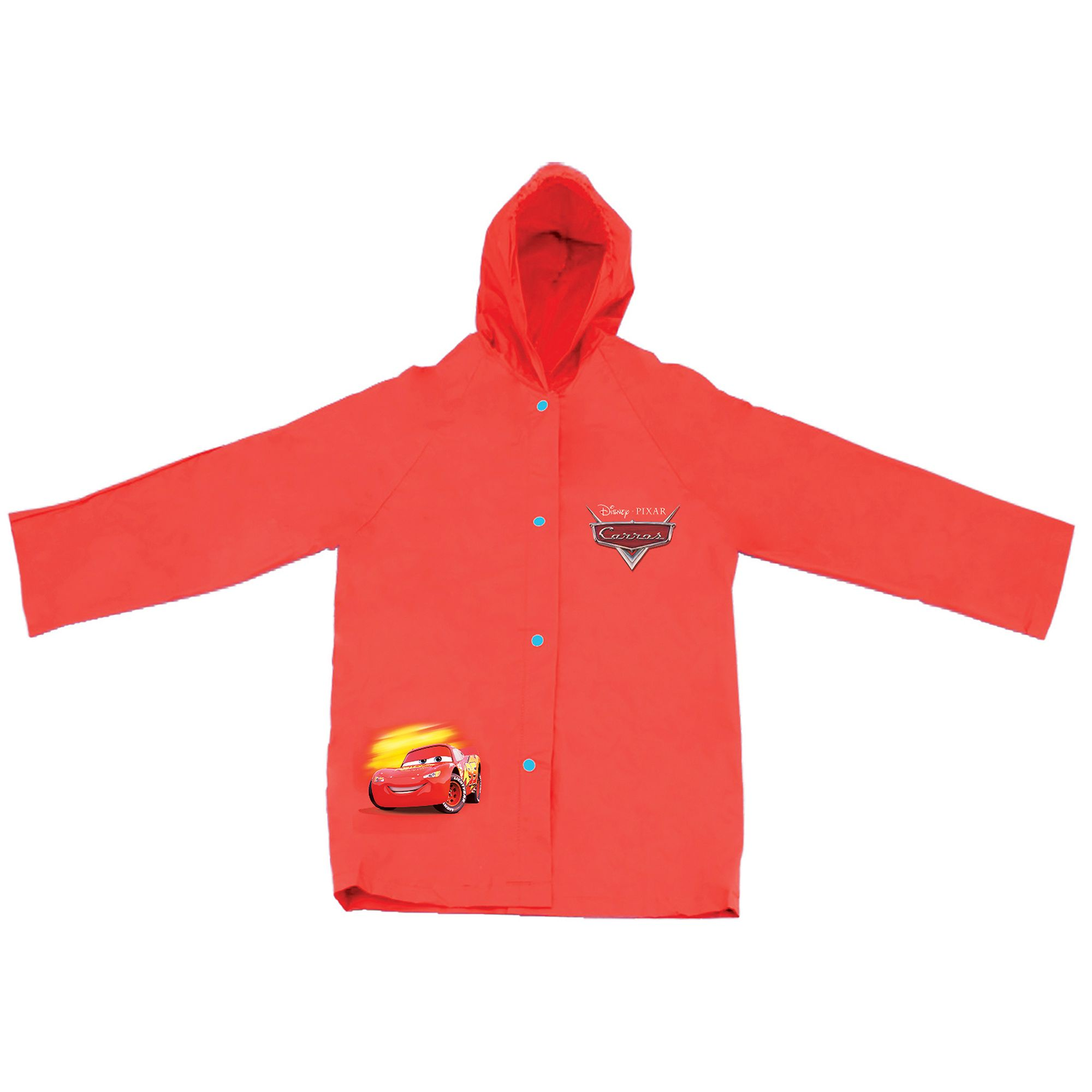 capa-de-chuva-infantil-carros-disney-vermelha-brizi
