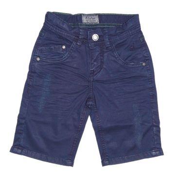 bermuda-infantil-menino-sarja-azul-marinho-toffee