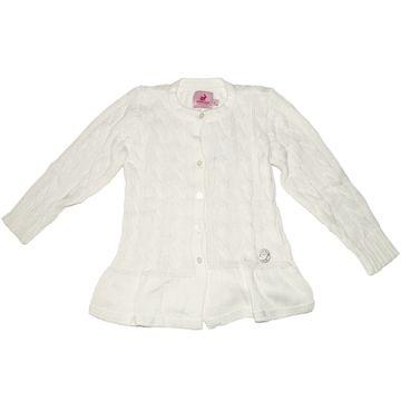 cardigan-menina-trico-branco-babados-missfloor-inverno