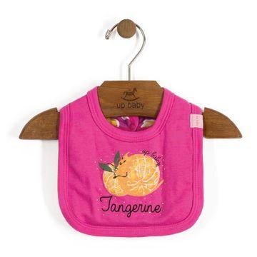 babador-up-baby-suedine-dupla-face-pink-tangerinas