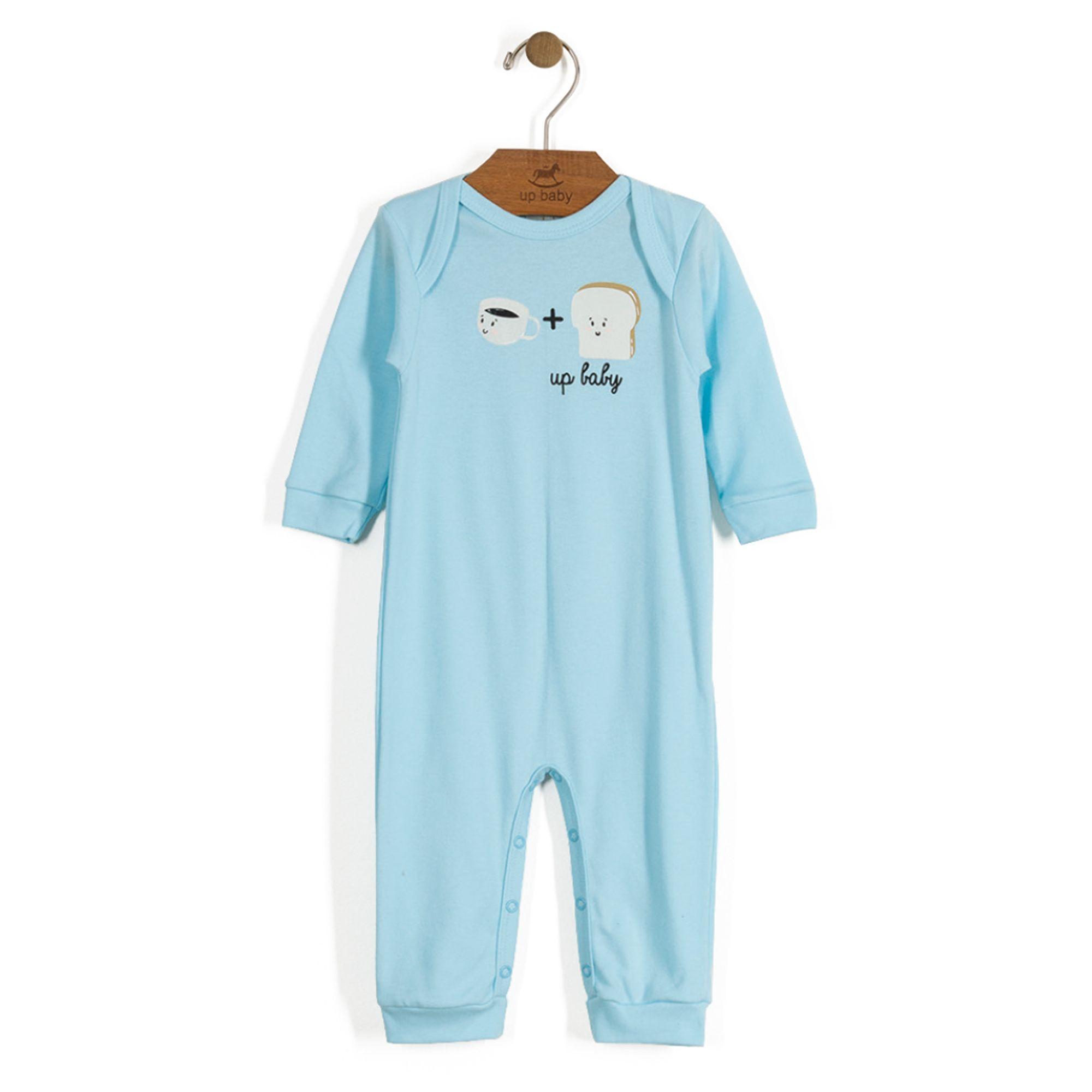 macacao-azul-claro-up-baby-suedine-manga-longa
