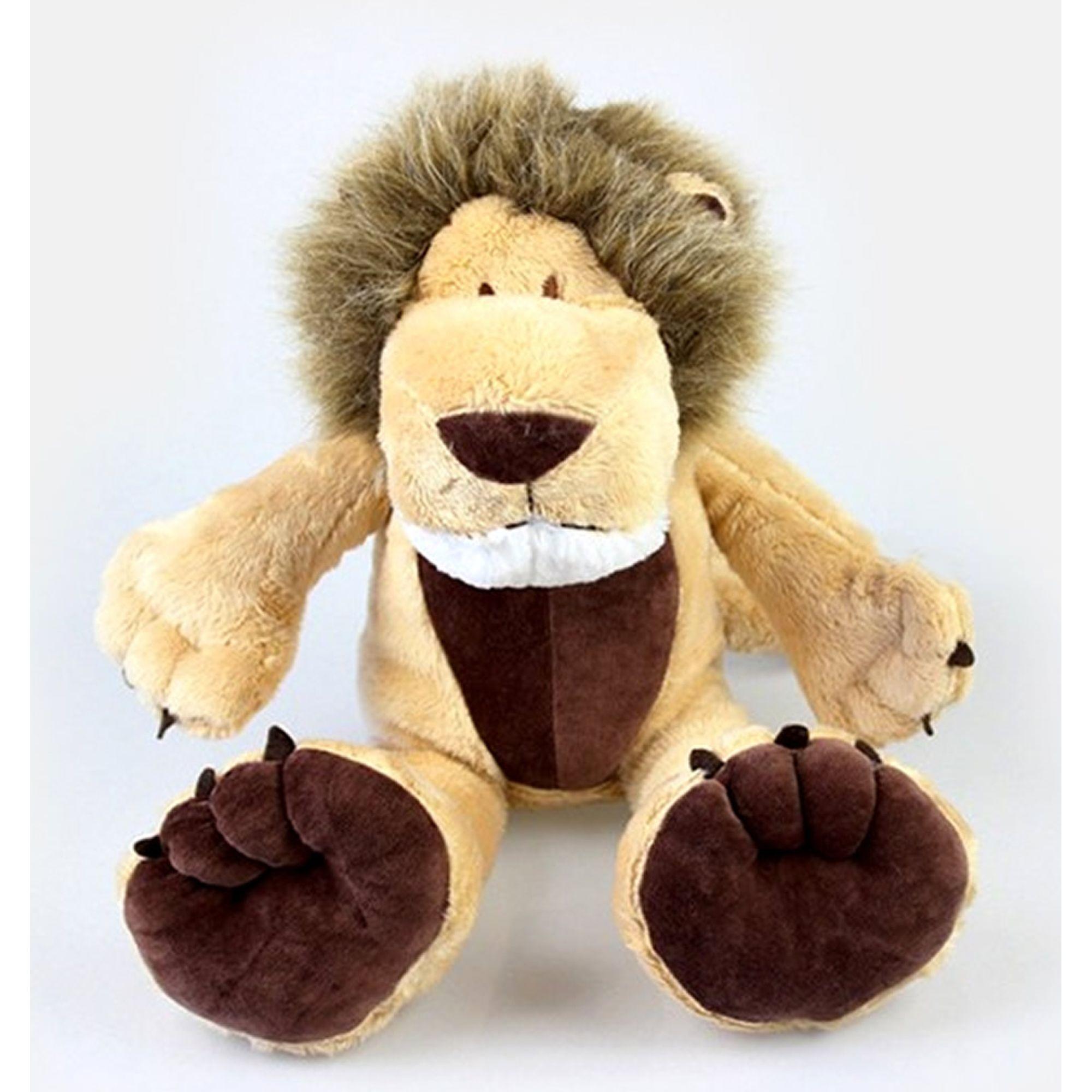 boneco-pelucia-leao-rodolfo-zip-toys