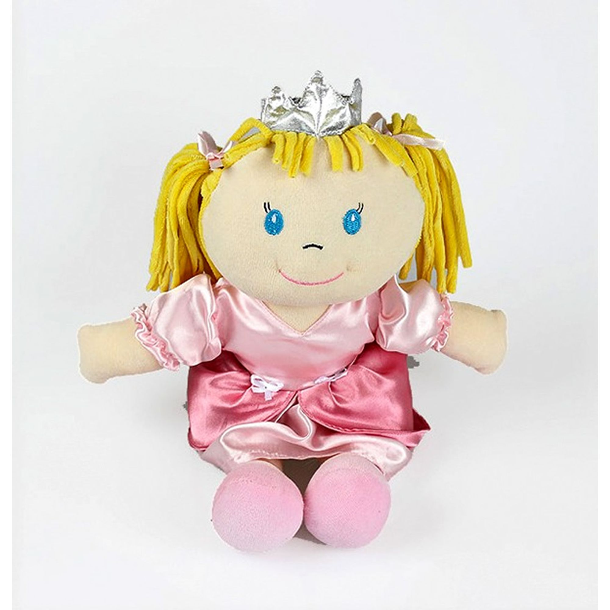 boneca-princesa-laura-plush-e-cetim-zip-toys