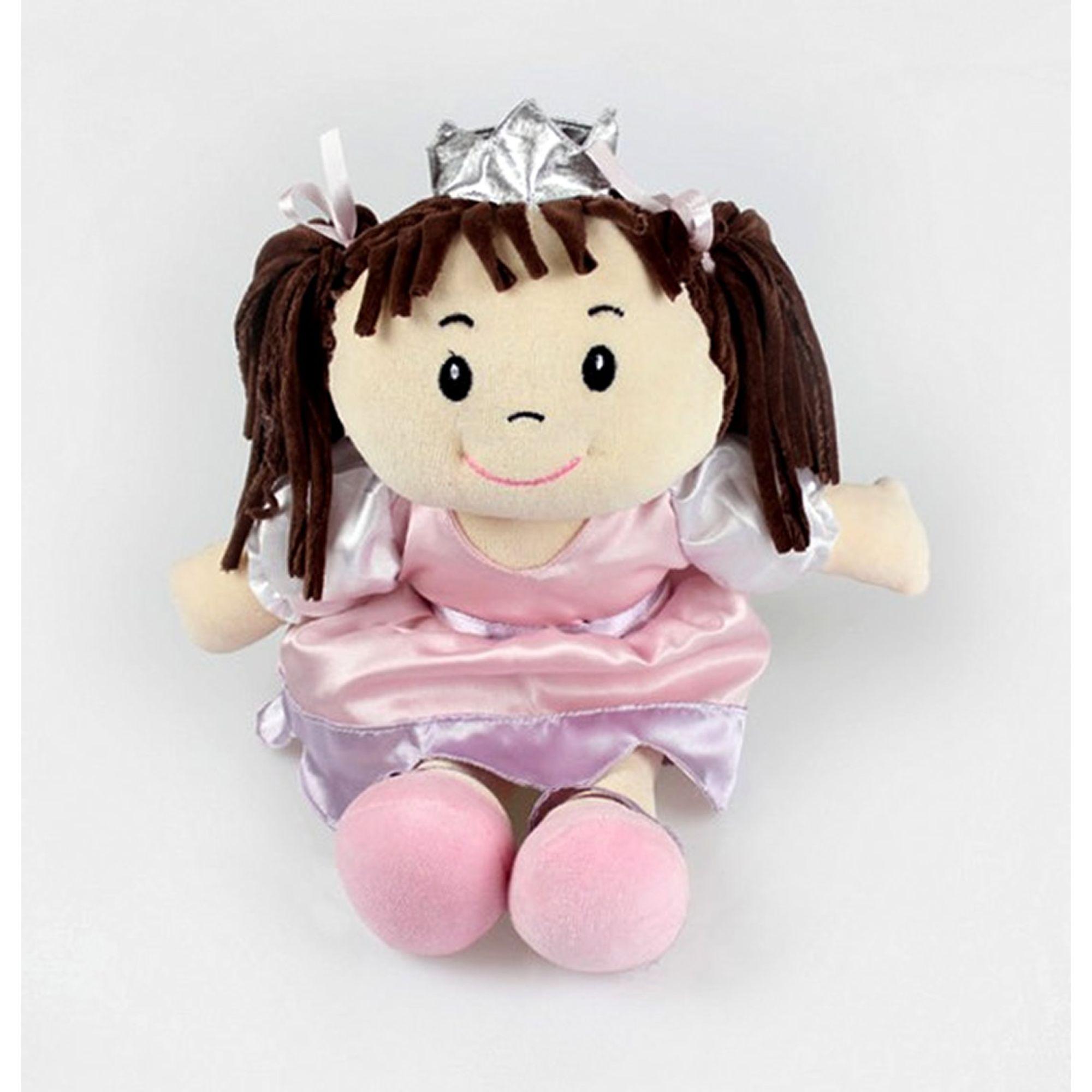 boneca-princesa-sophia-plush-e-cetim-zip-toys