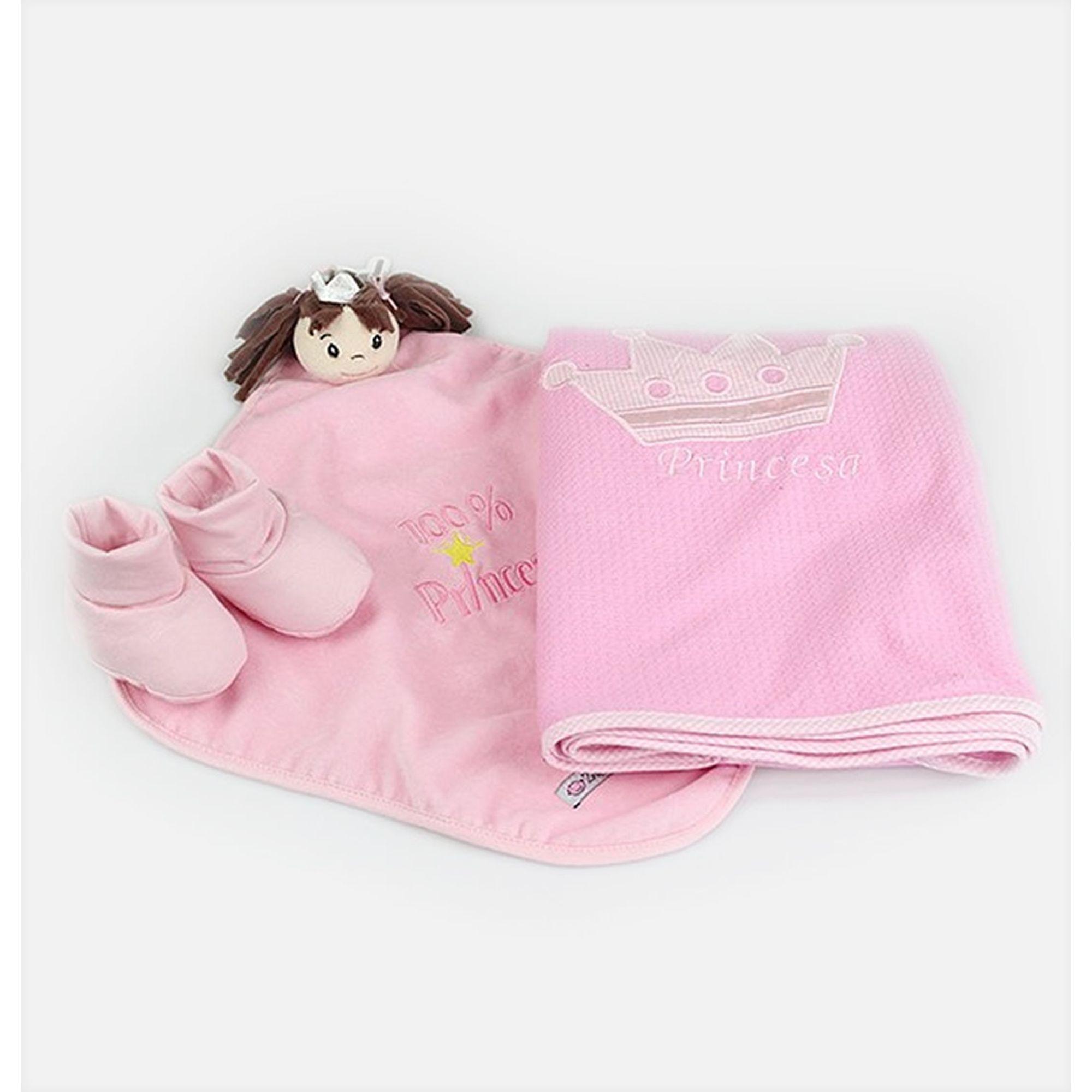 kit-presente-baby-princesa-sophia-rosa-rosa-zip-toys