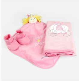 kit-presente-baby-princesa-laura-rosa-zip-toys