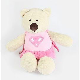 ursinha-pelucia-super-zip-menina-rosa