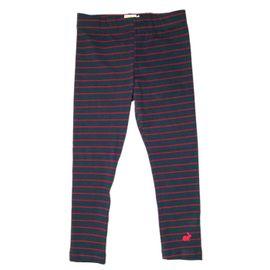 legging-infantil-azul-marinho-com-listras-vermelhas-missfloor