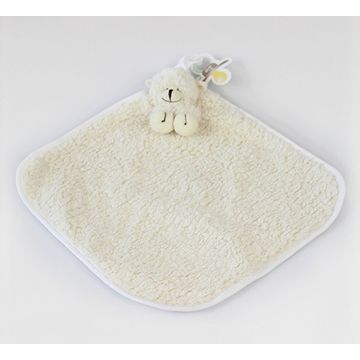 naninha-pelucia-ovelha-carola-bege-zip-toys