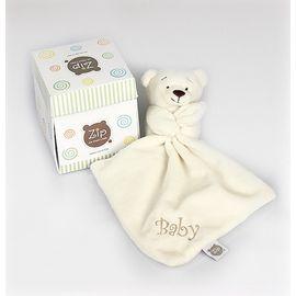 mini-naninha-urso-branco-zip-toys