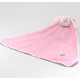 naninha-atoalhada-cachorrinho-rosa-zip-toys