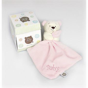 mini-naninha-ursinho-rosa-zip-toys