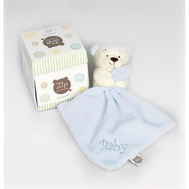 mini-naninha-ursinho-azul-zip-toys