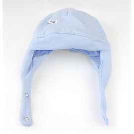 gorro-bebe-azul-touca-zip-toys