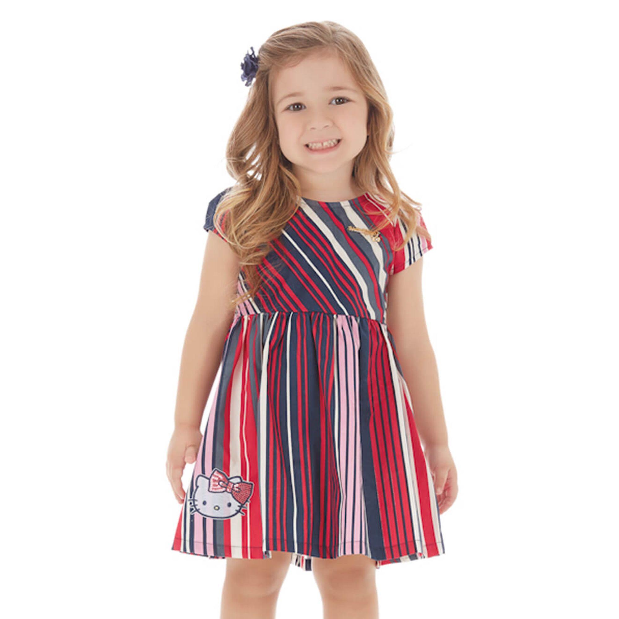 vestido-infantil-listrado-vere