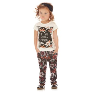 conjunto-menina-camiseta-e-calca-saruel-estampada-flores-up-baby