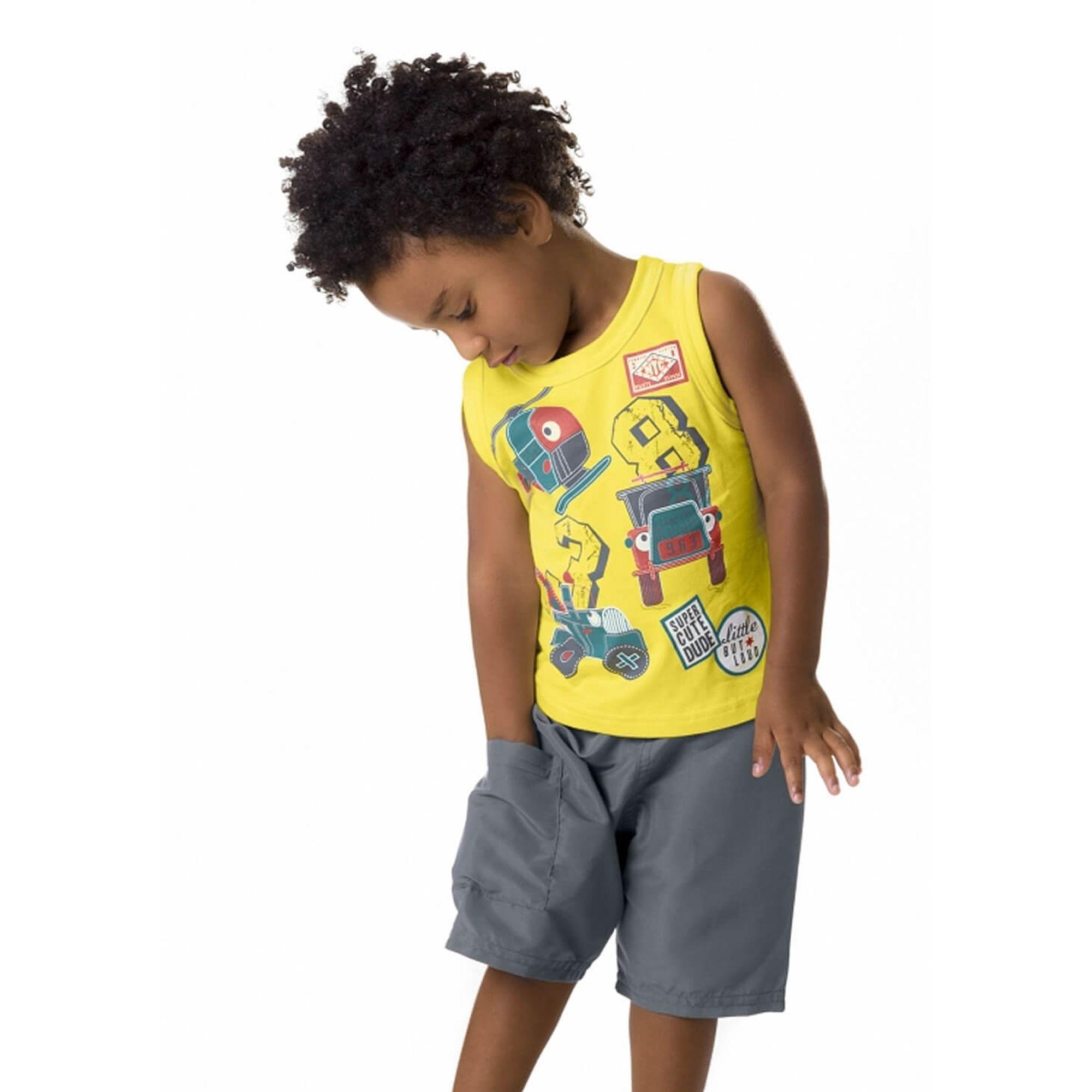 conjunto-menino-regata-amarela-e-bermuda-microfibra-cinza-up-baby