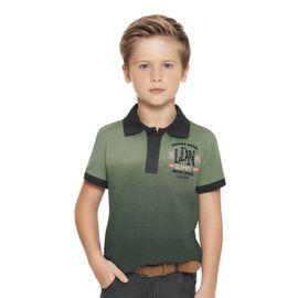 camisa-polo-menino-malha-verde-degrade-quimby