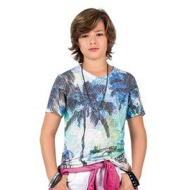 camiseta-menino-malha-devore-estampada-palmeiras-johnny-fox