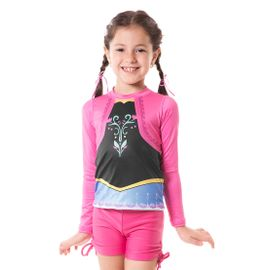 camiseta-protecao-solar-acqua-anna-frozen-uv-line-ml