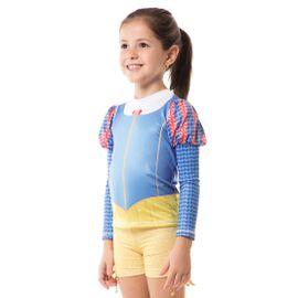 camiseta-protecao-solar-acqua-branca-de-neve-disney-uv-line-ml