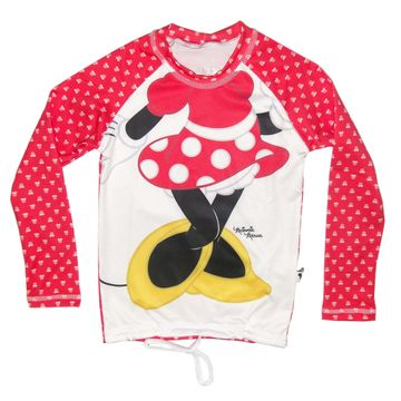 camiseta-protecao-solar-acqua-minnie-uv-line-ml