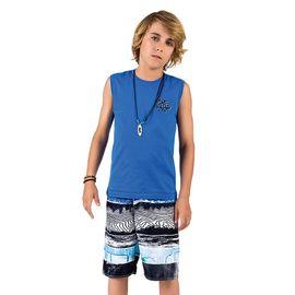 conjunto-verao-menino-regata-azul-e-bermuda-surfista-nylon-johnny-fox