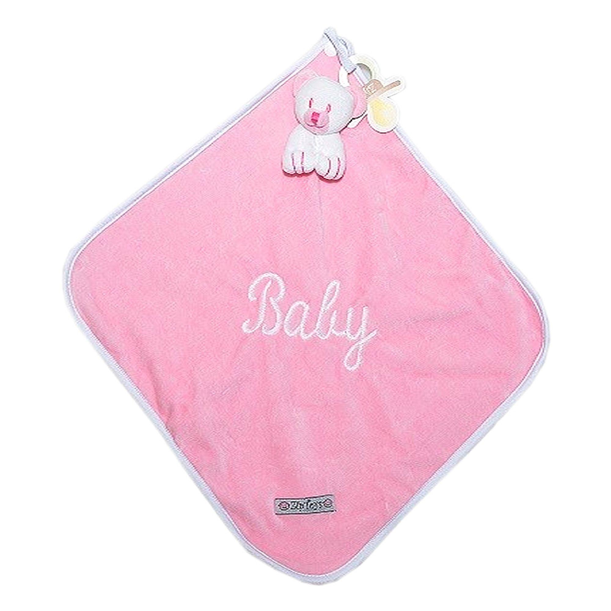 blanket-naninha-cetim-baby-urso-rosa-zip-toys