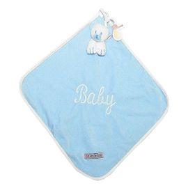 blanket-naninha-cetim-baby-urso-azul-zip-toys