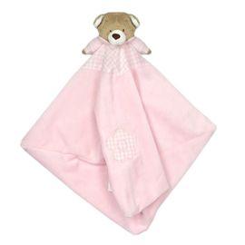 blanket-naninha-plush-baby-urso-nino-rosa-ziptoys