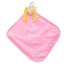 blanket-naninha-cetim-princesa-laura-pink-ziptoys