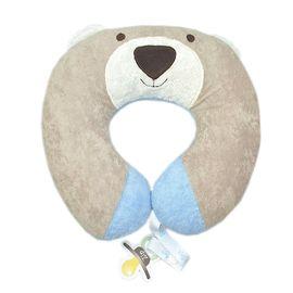 protetor-pescoco-baby-urso-nino-azul-zip-toys-prendedor-chupeta