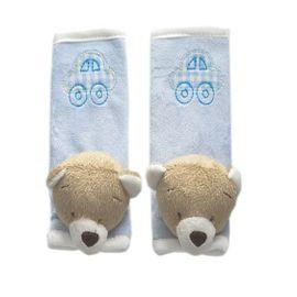 protetor-cinto-bebes-urso-nino-azul-claro-zip-toys