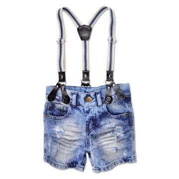 bermuda-menino-jeans-desbotada-com-suspensorio-grease-sfk