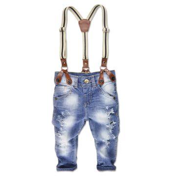 calca-infantil-menino-jeans-desbotado-com-suspensorio